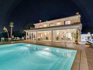 Beautiful Mancor de la Vall House rental with Internet Access - Mancor de la Vall vacation rentals