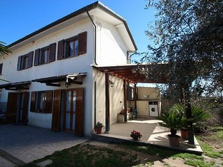 Cozy 2 bedroom Vacation Rental in Seravezza - Seravezza vacation rentals