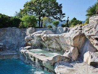 Comfortable 3 bedroom Vacation Rental in Seravezza - Seravezza vacation rentals