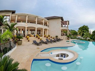 Casa de Campo 1000821 - La Romana vacation rentals