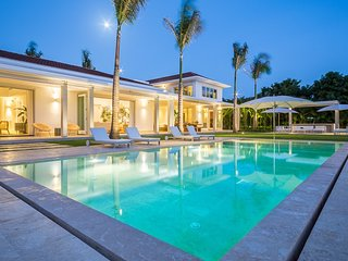 Casa de Campo 1003011 - La Romana vacation rentals