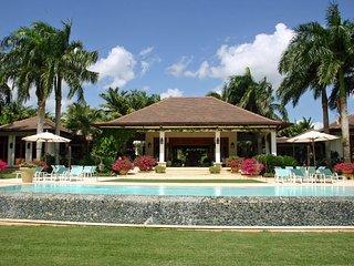 Casa de Campo 1003613 - La Romana vacation rentals