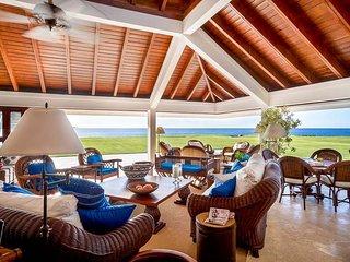 Casa de Campo 10001256 - La Romana vacation rentals