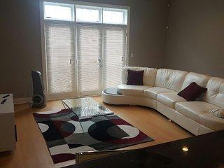 Mi-Casa (6) Lovely 1 Bedroom, 1 Bath Condo - Atlanta vacation rentals