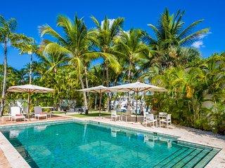 Casa de Campo 1004520 - La Romana vacation rentals