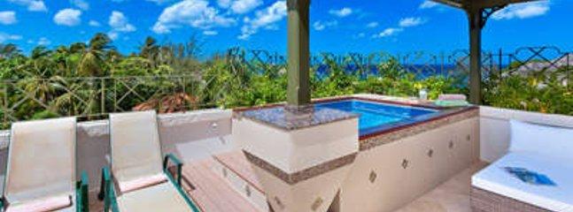 Excellent 3 Bedroom Villa in Mullins Bay - Image 1 - Mullins - rentals