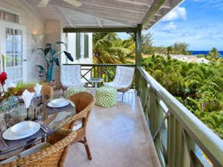 Excellent 3 Bedroom Villa in Mullins Bay - Mullins vacation rentals