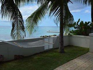 Sensational 3 Bedroom Villa in Shermans - Saint Lucy vacation rentals