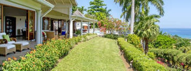 Gorgeous 5 Bedroom at Tryall - Image 1 - Hope Well - rentals