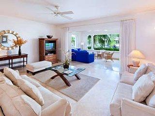Magnificent 2 Bedroom Villa in Speightstown - Speightstown vacation rentals