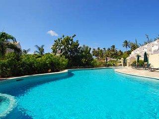 Wonderful 4 Bedroom Villa in Mullins Bay - Mullins vacation rentals