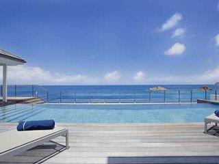 Excellent 3 Bedroom Villa in Gustavia - Gustavia vacation rentals