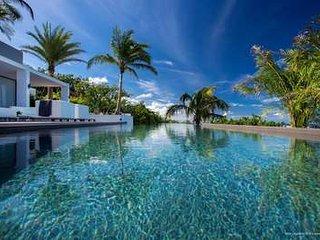 Beautiful 5 Bedroom Villa in Lurin - Lurin vacation rentals