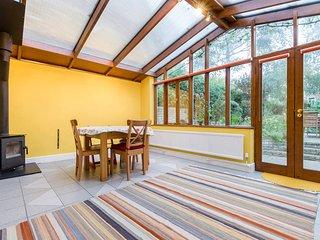 Amazing 4 bed 3 bath House + Nursery & Garden - London vacation rentals