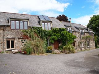 Sunny House with Internet Access and DVD Player - Dartington vacation rentals