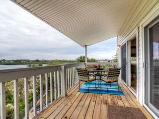 Perfect Indian Shores vacation Condo with A/C - Indian Shores vacation rentals