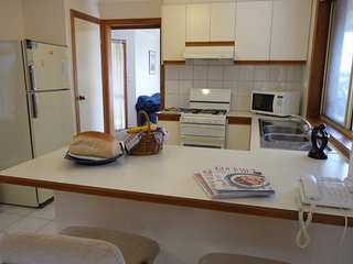 Anderson Creek Two Accommodation Andersons Creek short stay - Doncaster East vacation rentals