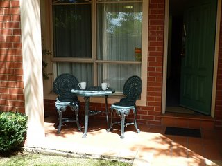 Box Hill Studios Accommodation Studio Short Stay - Box Hill vacation rentals