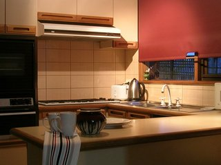 East Doncaster George Apartment Accommodation  George Short Stay - Manningham vacation rentals