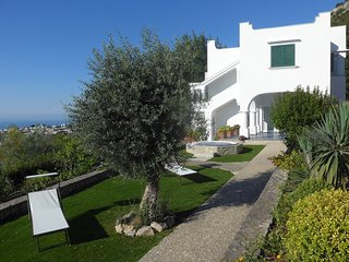 Nice Anacapri House rental with Internet Access - Anacapri vacation rentals