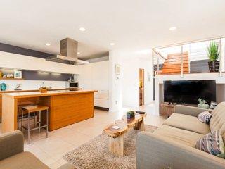 Modern 3 Bedroom House in Venice Beach - Venice Beach vacation rentals