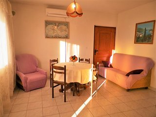 Cozy Cove Mikulina luka (Vela Luka) Apartment rental with Television - Cove Mikulina luka (Vela Luka) vacation rentals