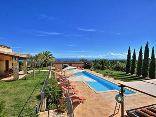 Nice 4 bedroom Villa in Ripatransone - Ripatransone vacation rentals