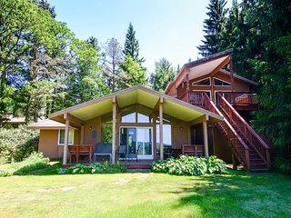 Piece of Heaven - Swanton vacation rentals
