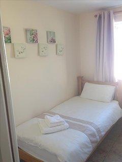 2 bedroom Apartment with Internet Access in Bundoran - Bundoran vacation rentals