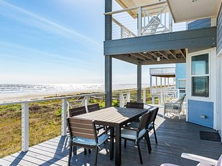 Beach Nut - Galveston vacation rentals