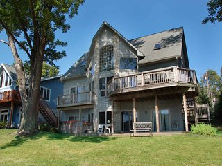 Ambiance - McHenry vacation rentals