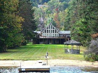 Arcadia - McHenry vacation rentals