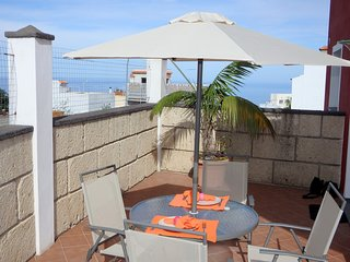 Cozy Tenerife House rental with Washing Machine - Tenerife vacation rentals