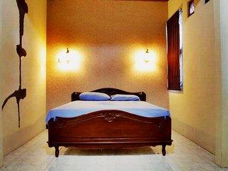 Dtradisi Palagan Homestay Room 1 - Sleman vacation rentals