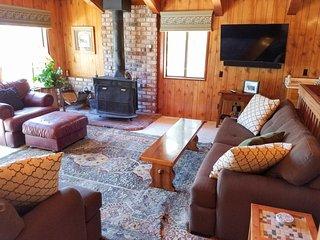 North Shore - Lakeview Lodge - Kings Beach vacation rentals