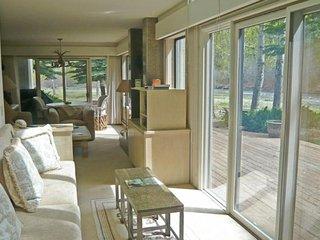 Sun and Powder - 13 at Ketchum ~ RA130019 - Ketchum vacation rentals
