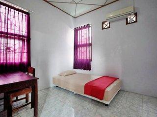 Dtradisi Palagan Homestay Room 3 - Sleman vacation rentals