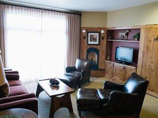 Vacation rentals in Victor