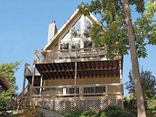 5 bedroom House with Internet Access in Oakland - Oakland vacation rentals