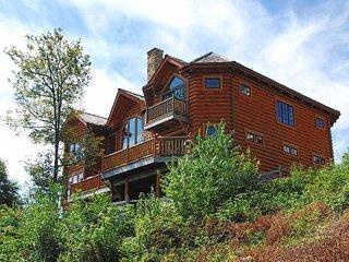 Boulder Heights - McHenry vacation rentals