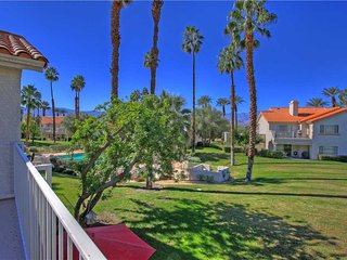 2 bedroom House with A/C in Palm Desert - Palm Desert vacation rentals