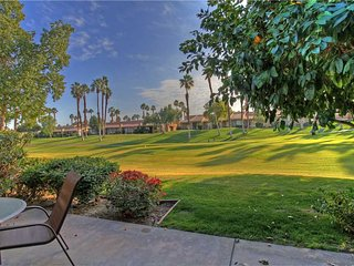 Palm Valley CC (VS811)--Great Location, Nice Unit! - Palm Desert vacation rentals
