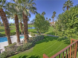 Newer Décor with Stunning Views-Palm Valley CC (VV524) - Palm Desert vacation rentals