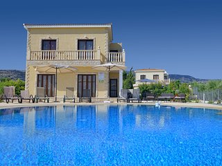 Agios Ilias 1 - Paphos vacation rentals