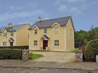 Nice 3 bedroom House in Drumshanbo - Drumshanbo vacation rentals