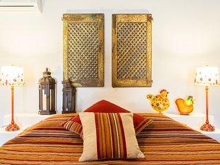 Agro Turismo Monte Alto - Suites - Campo Maior vacation rentals