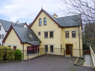 NO 3 ABHAINN BEAG, spacious cottage, close to amenities, Jacuzzi bath - Skibbereen vacation rentals