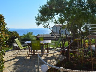 Charming 1 bedroom House in Kozino - Kozino vacation rentals