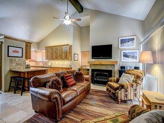 Hidden Creek 30A - Park City vacation rentals