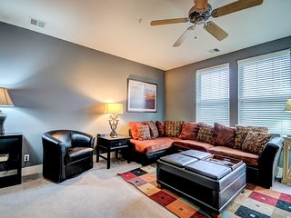Pine Brook Point T2 - Park City vacation rentals